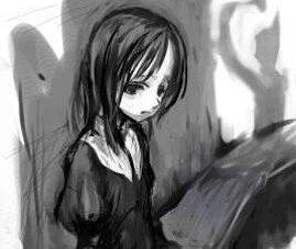 cute_sad_anime.jpg